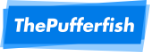 Logo ThePufferfish